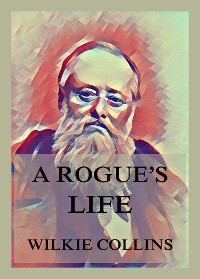 Cover A Rogue's Life