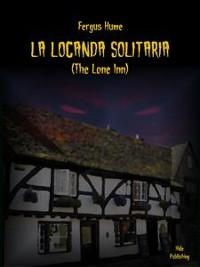 Cover La Locanda Solitaria