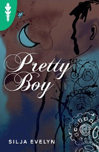 Cover Pretty Boy