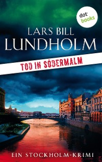 Cover Tod in Södermalm