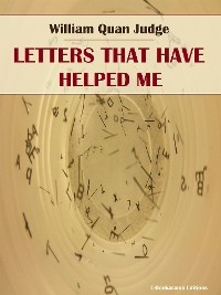 Cover Letters That Have Helped Me