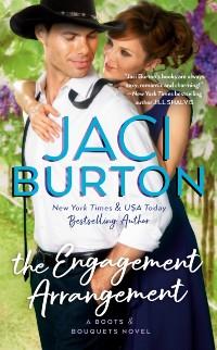 Cover Engagement Arrangement