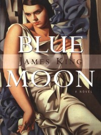 Cover Blue Moon
