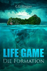 Cover Life Game