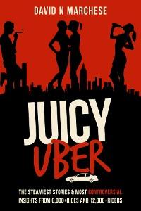 Cover Juicy Uber
