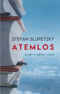 Cover Atemlos
