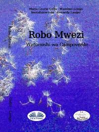 Cover Robo Mwezi