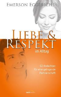 Cover Liebe & Respekt im Alltag