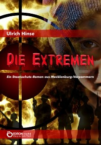 Cover Die Extremen