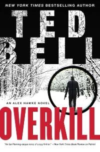Cover Overkill