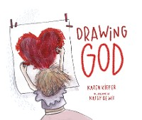 Cover Drawing God