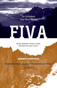 Cover Fiva