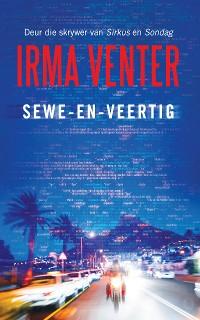 Cover Sewe-en-veertig
