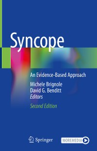 Cover Syncope