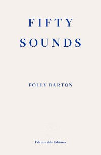 Cover Fifty Sounds