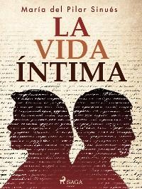 Cover La vida íntima