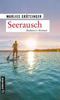 Cover Seerausch