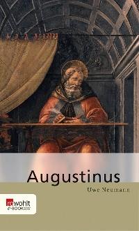 Cover Augustinus