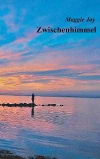 Cover Zwischenhimmel