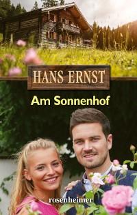 Cover Am Sonnenhof