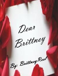 Cover Dear Brittney