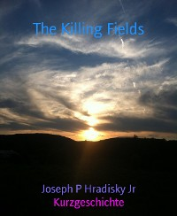 Cover The Killing Fields