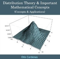 Cover Distribution Theory & Important Mathematical Concepts (Concepts & Applications)