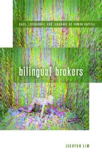 Cover Bilingual Brokers