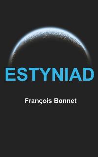 Cover ESTYNIAD