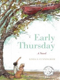 Cover Early Thursday