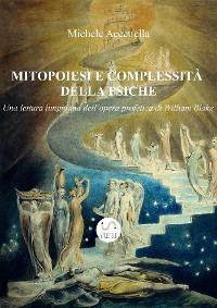 Cover Mitopoiesi e complessità della psiche