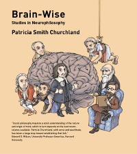 Cover Brain-Wise