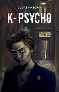Cover K-Psycho
