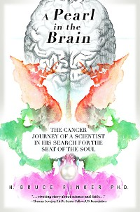 Cover A Pearl in the Brain