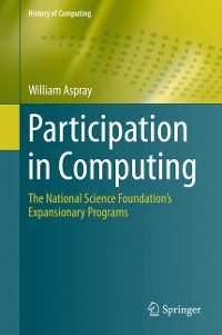 Cover Participation in Computing
