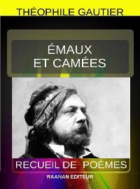 Cover Émaux et Camées