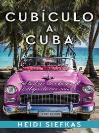 Cover Cubículo a Cuba