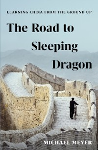 Cover Road to Sleeping Dragon