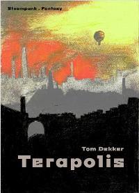 Cover Terapolis