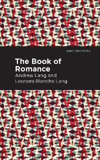 Cover The Book of Romance