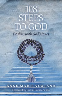 Cover 108 Steps to God