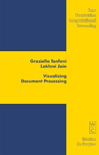 Cover Visualizing Document Processing