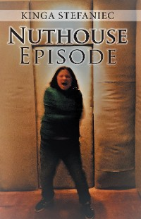 Cover Nuthouse Episode
