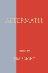 Cover Aftermath