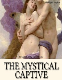 Cover Mystical Captive