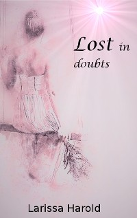 Cover Lost in doubts