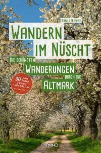 Cover Wandern im Nüscht