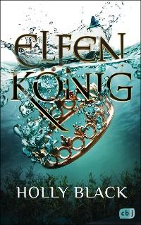 Cover ELFENKÖNIG