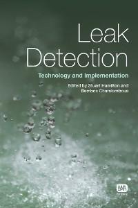 Cover Leak Detection