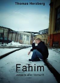 Cover Fahim